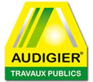 audigier-e1501147193381