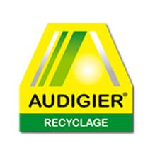 audigier-rec
