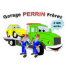 Garage Perrin Frères