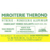 Therond Miroiterie