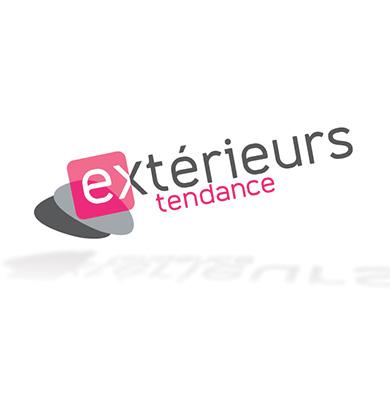 logo-exterieur
