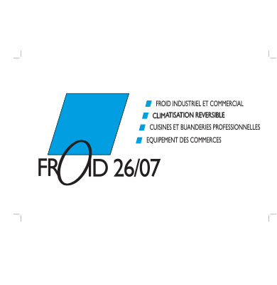 logo-froid26
