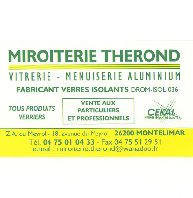 logo-therond
