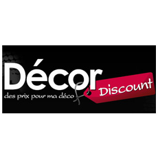D cor discount cap au nord mont limar - Coupon home decorators decoration ...