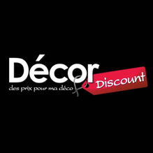 logo_decor-discount