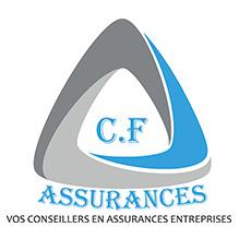 logo-cf-assurance