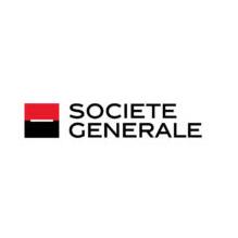 logo_societe-gen