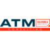 ATM Consulting