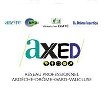 Groupement_AXED_logo