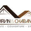 Carvin et Chabanis