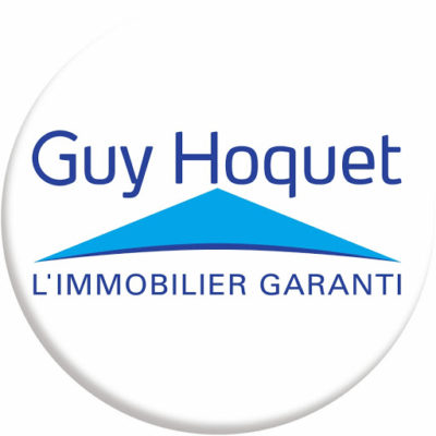 Logo_Guy_Hoquet_2013-e1578907633696