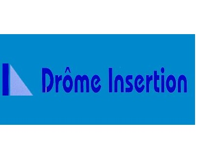 Drome-Insertion