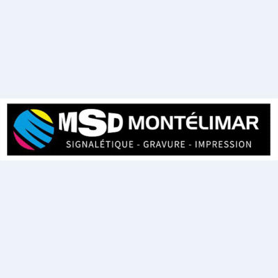 logo-MSD_edited-carré-e1601019208666